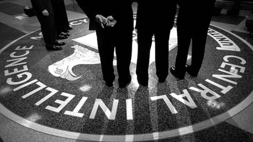 CIA  تعترف بمسؤوليتها عن انقلاب إيران 1953