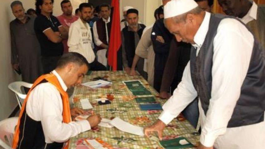 ليبيا تستعد للرئاسة.. وسط ألغام البرلمان والحكومة