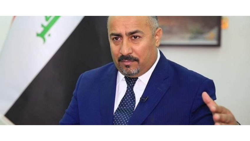 إحالة ضباط عراقيين بارزين لمحاكم عسكرية بتهم فساد