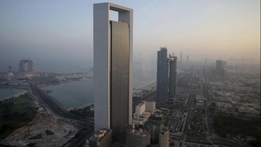 «رايتس ووتش»: الإمارات تحتجز 5 أشخاص بعد انتهاء محاكمتهم دون سند قانوني