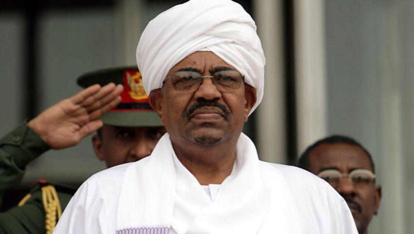 عمر البشير: «حكم السودان لم يكن يوما غايتي»