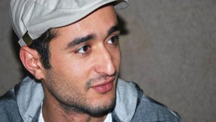 دومة: لن نسمح برفع صورة السيسي بمحمد محمود