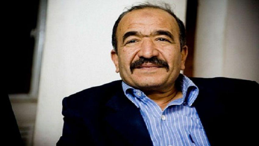 اتحاد العمال يشن حربًا ضد مجلس أبو عيطة