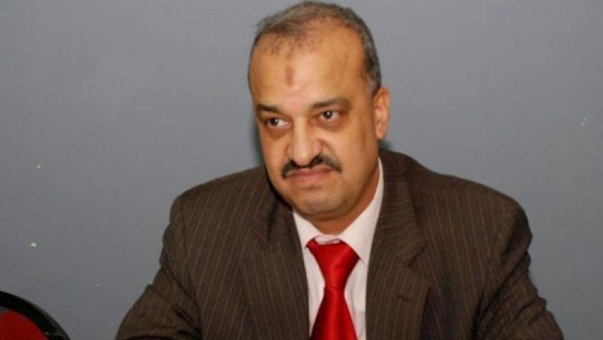 إخواني منشق : مرسي استخدم  البلتاجي وحجازي وعبد الماجد لإرهاب خصومه