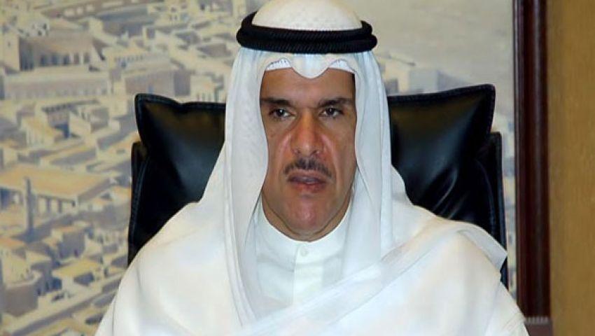 وزير الإعلام الكويتي: مصر تسير نحو المجهول