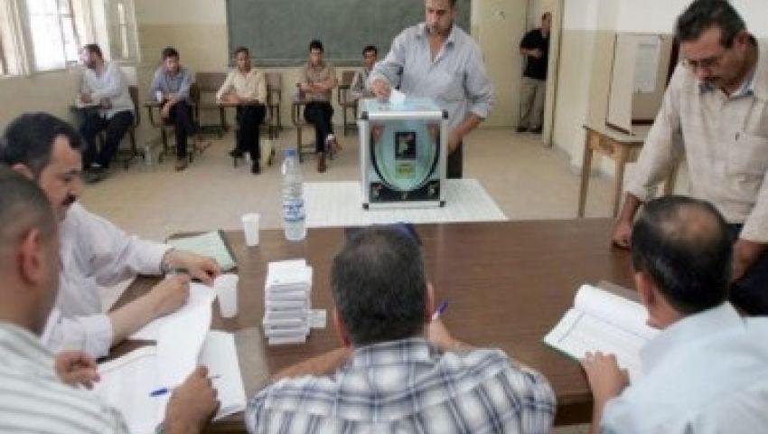 بدء الجولة الأولى من الانتخابات البلدية الفرنسية