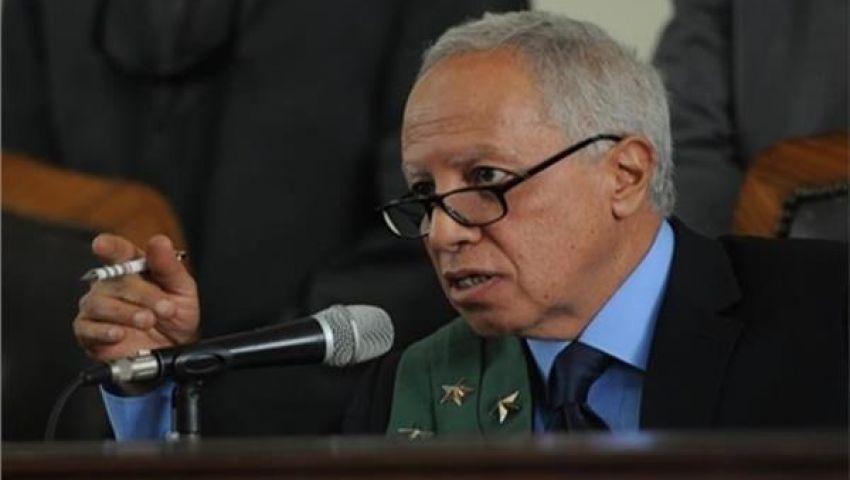 بالأسماء.. السجن المشدد لــ26 متهمًا في قضية «إعلام الإخوان»