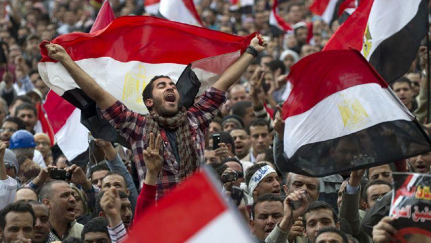فيديو.. مؤسس اتحاد شباب الثورة: رموز الوطني يشوهون ثورة يناير