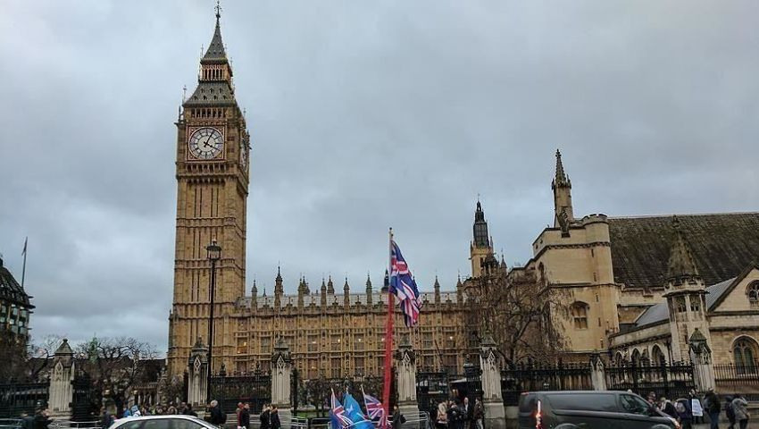 نصف البريطانيين يعتقدون بتفكك المملكة المتحدة بعد 10 أعوام