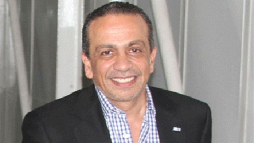 الجنايني لـمصر العربية: إعلان مدرب المنتخب خلال 7 أيام