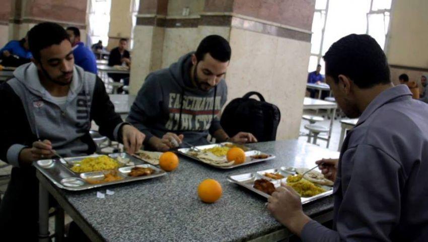 الأزهر يحرم طلابه المتعاطين للمخدرات من المدن الجامعية ويعلن علاجهم على نفقته