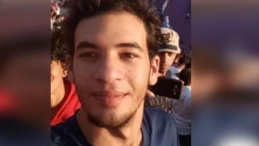 ضحية جديدة تتقدم ببلاغ ضدالمتهم بالتحرش أحمد بسام