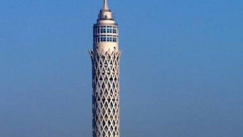 انتحار طالب بـ«هندسة حلوان» من أعلى برج القاهرة