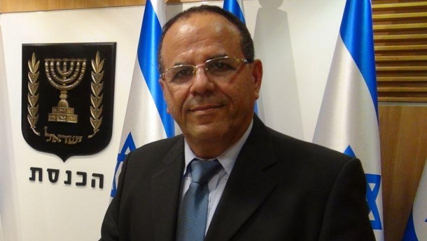 وزير إسرائيلي: نتنياهو وترامب يتبنيان اقتراح السيسي بضم سيناء لغزة