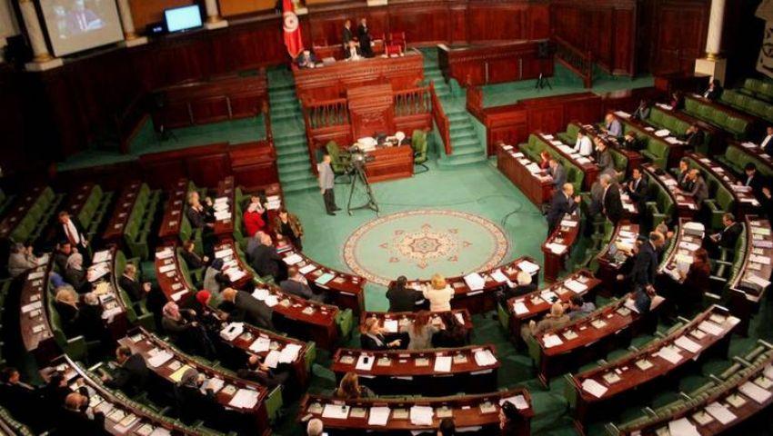 فيديو| قبل أشهر من الانتخابات.. التعديل الانتخابي يشعل تونس