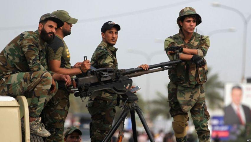 الصدام يحتدم بين «الخزعلي والصدر».. الخلافات تضرب شيعة العراق