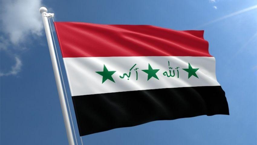 فيديو.. العراق يدعو أوروبا لتسهيل منح مواطينه تأشيرة «شنجن»