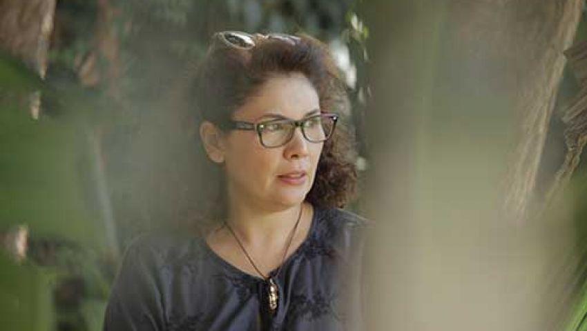 ناشطة تونسية: قوانين المرأة بعد الثورة «حبر على ورق»