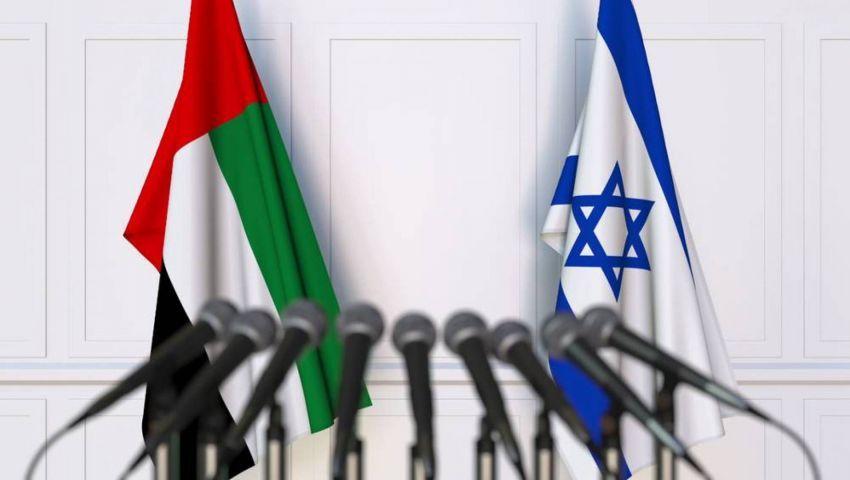 هآرتس: لهذه الأسباب.. استقبل الإسرائيليون اتفاق الإمارات بفتور