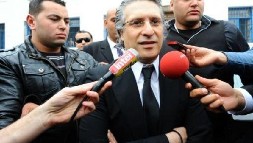 الفرنسية: بعد توقيف مرشح بارز للرئاسة.. توتر واتهامات في تونس
