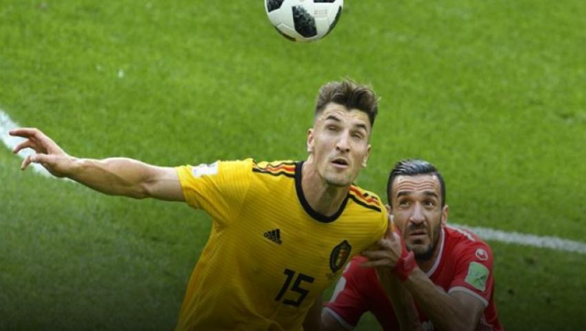 مغردو «تويتر» يهاجمون «علي معلول» بعد توديع تونس للمونديال