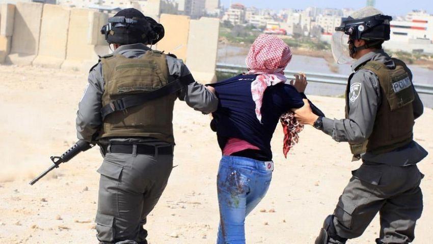«طيور رهن القيد».. هكذا يستهدف الاحتلال أطفال فلسطين
