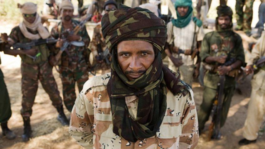 تاجر الإبل «سيد اللعبة».. هل يصبح حميدتي الرجل الأول في السودان؟