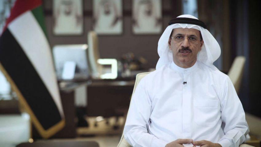 الإمارات: مندهشون من قرار الحظر الأمريكي لـالإلكترونيات