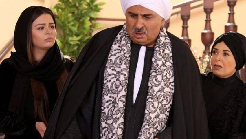 مجدي صابر:« أفراح إبليس 3» سيحمل مفاجآت للجمهور غير متوقعة