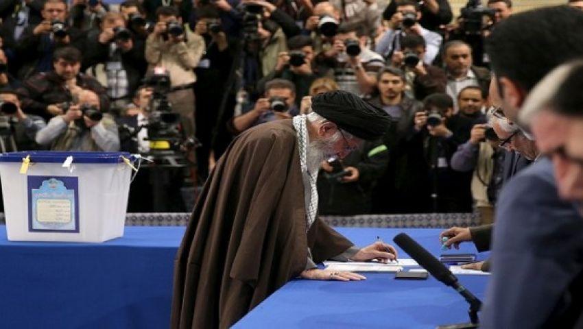 بمقترح لروحاني.. هل تحسم الصناديق مستقبل إيران النووي؟