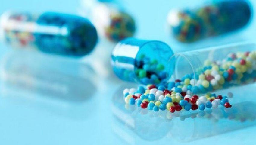 العقاقير المضادة للفيروسات تحد من وفيات أمراض الكبد الوبائي