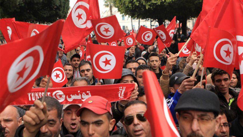 مع ارتفاعاها إلى 219.. ما الأحزاب الأوفر حظاً في انتخابات تونس؟
