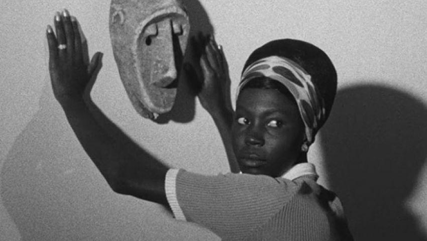 «Black Girl» فتح باب العالمية أمام السينما الأفريقية