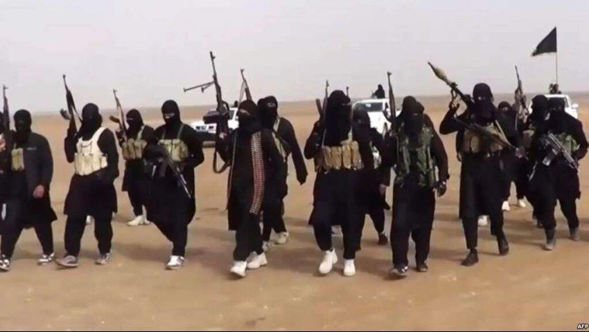 تنامي القلق من نشاط «داعشي» في 4 محافظات عراقية
