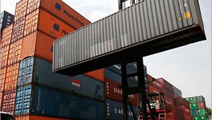 244.3 مليار دولار.. حجم التجارة بين الصين والدول العربية فى 2018