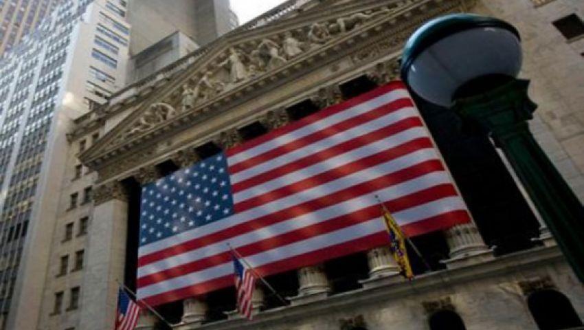 الاقتصاد الأمريكي يُسجل نموًا في «رُبع 2019»