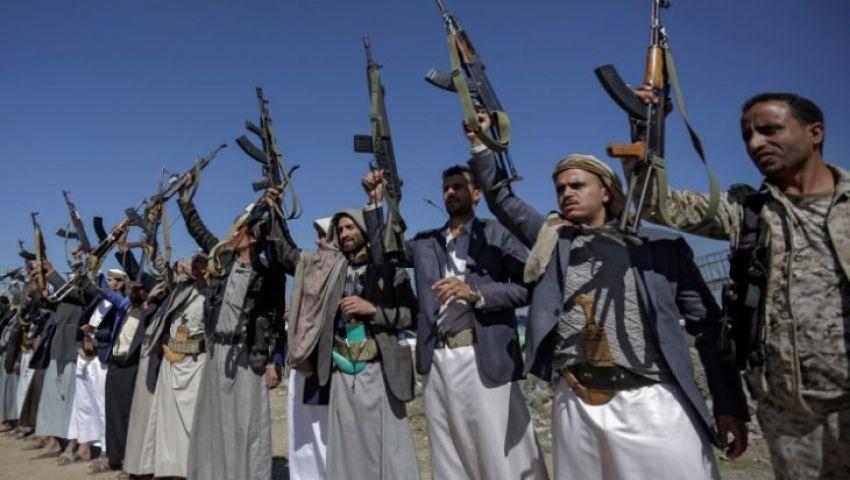 فيديو.. حقيقة تصريحات الحوثيين باستهداف مصر والسودان
