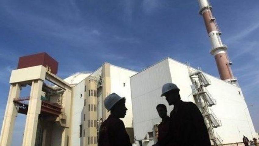 العقوبات الجديدة على إيران.. هل تنجح في كبح جماح طموحاتها النووية؟