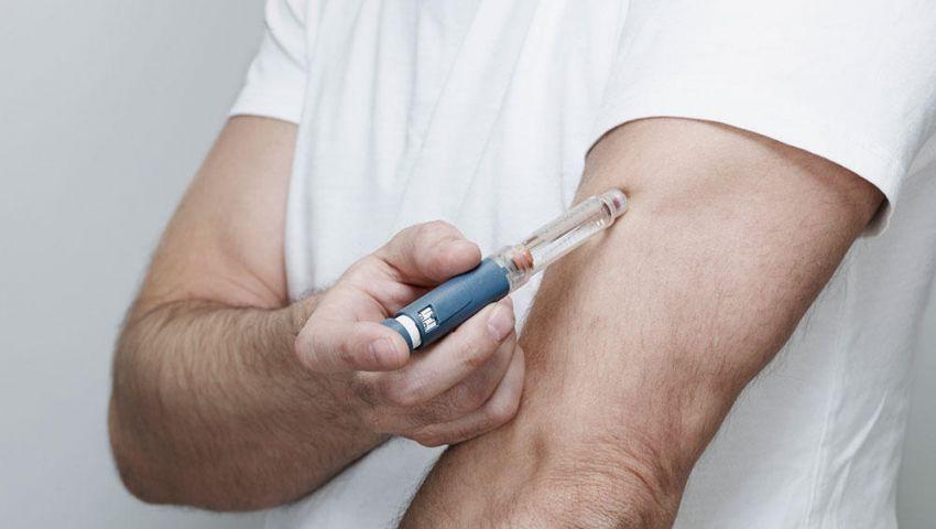 فيديو| أبرزها الجوع الشديد.. 8 أعراض تنذرك بمرض السكر