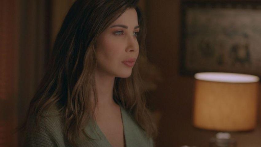 فيديو| من قلب الألم.. نانسي عجرم تطرح «إلى بيروت الأنثى»