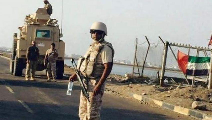 التدهور في جنوب اليمن.. هل شُرِخت العلاقات السعودية الإماراتية؟
