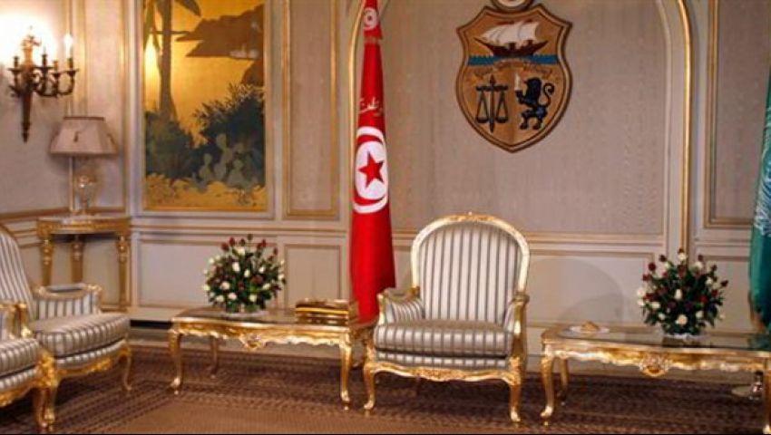 اليوم.. التونسيون ينتخبون رئيسهم الجديد