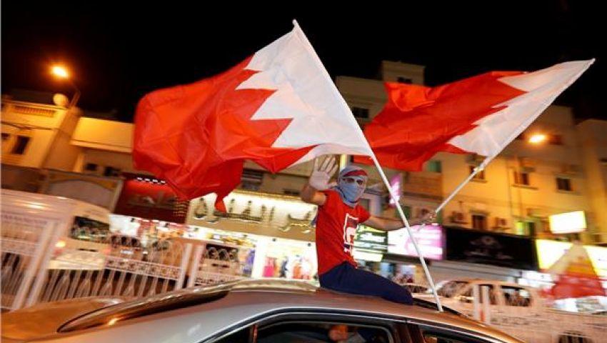 بالصور.. احتفالات تعم البحرين بعد التتويج التاريخي بـ«خليجي 24»