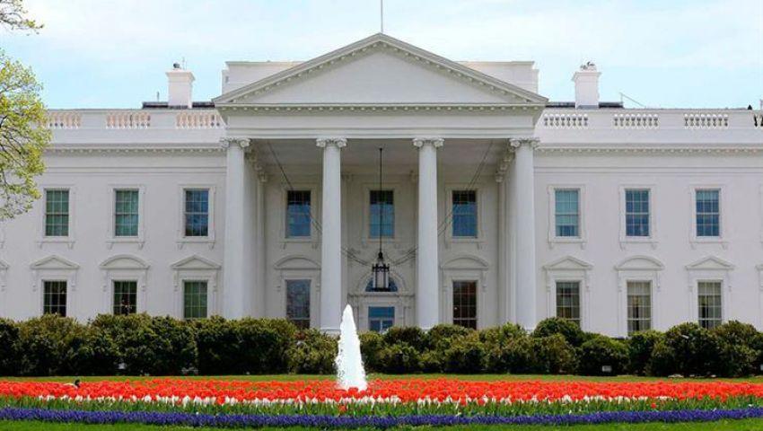 واشنطن: لن نعفي أي دولة من العقوبات المفروضة على إيران