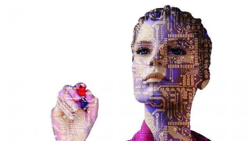 دراسة تدعو إلى توظيف الذكاء الاصطناعي للتنبؤ بإصابات الكلى الناجمة عن حروق