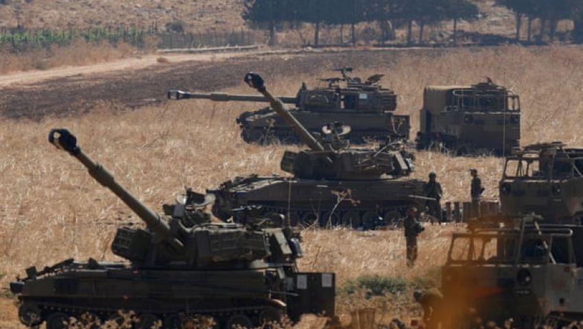 الجارديان: هجمات حزب الله وإسرائيل استعراض للقوة لن يرقى للحرب