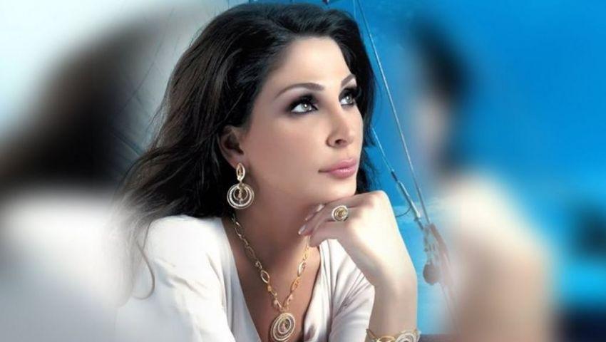 صاحبة رأي».. إليسا تثير الجدل بعد 20 عامًا | مصر العربية