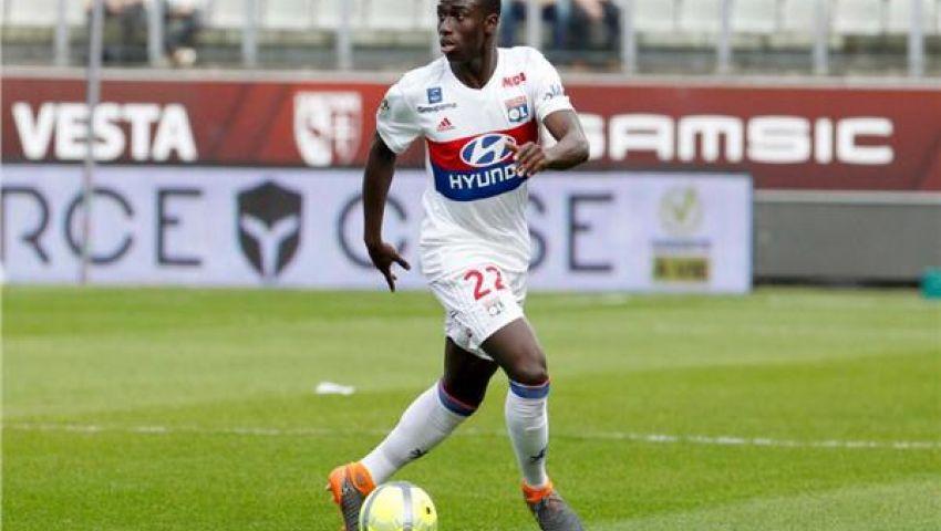 مدرب فرنسا يكشف عن صفقة  «الملكي» الخامسة