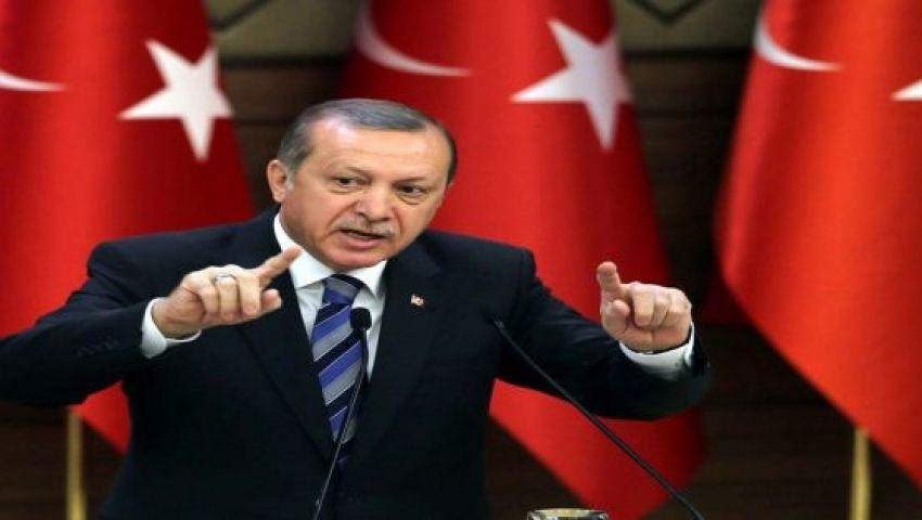 من فنزويلا للصين.. تركيا تبحث عن دور عالمي أكبر