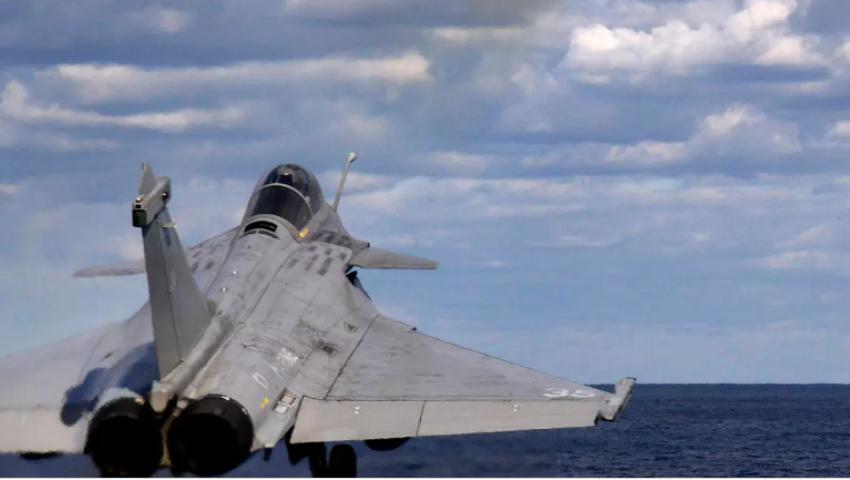 شرق المتوسط.. هل ينجح الناتو في خفض التوتر التركي اليوناني؟